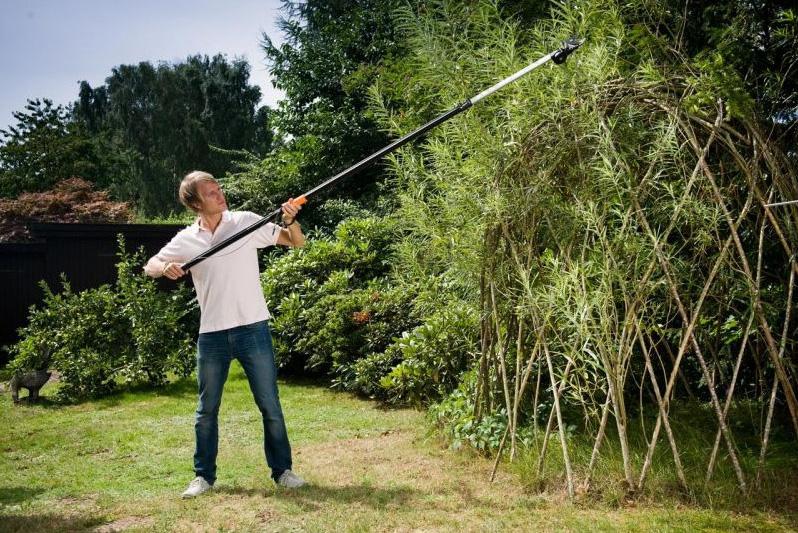 fiskars-up86-universal-garden-cutter-pro