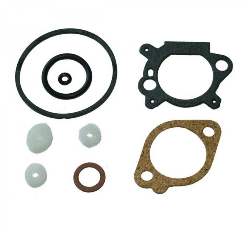 Kit riparazioni carburatore B&S 498261