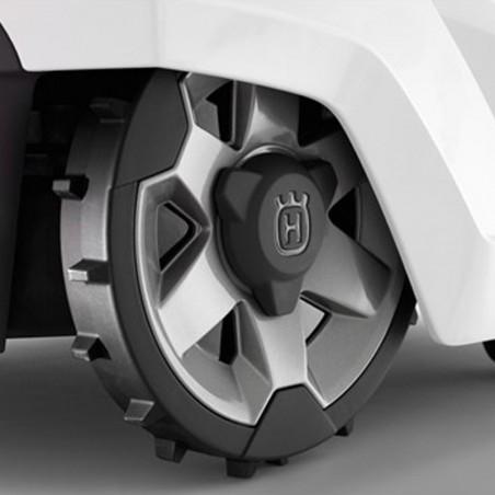 Husqvarna Automower® 430X tagliaerba robotizzato