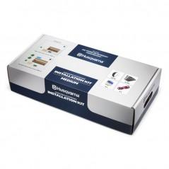Kit installazione Automower small 967623601