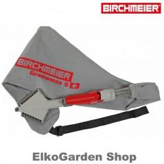 Spargisale e concime Birchmeier Granomax 5 11893001