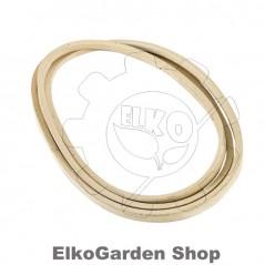 Etgcr 15-12 mm lineare ALBERO temprato gcr15 CROMATO 12 mm di diametro 1000mm