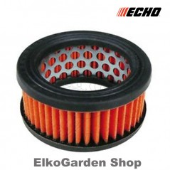 FILTRO ARIA ECHO CS-370 CS-400 CS-5000 CS-5100 13030039730