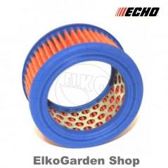 FILTRO ARIA ECHO CS4400 - CS450 - CS510 - CS5100 13031038331