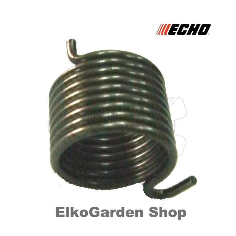 MOLLA AVVIAMENTO ECHO P022023120