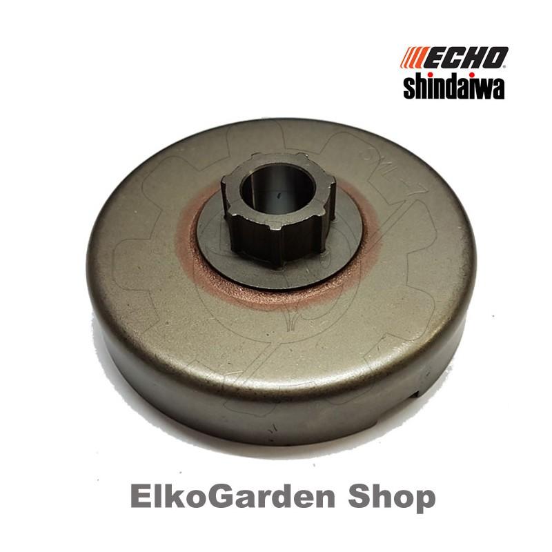 CAMPANA FRIZIONE MOTOSECA ECHO SHINDAIWA A556001121