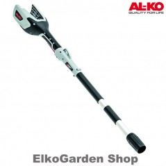 Multitool corpo base AL-KO MT 36 Li EnergyFlex - 113372