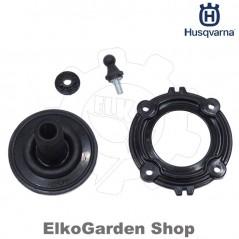 Kit Joystick posteriore Automower G3-P2 501061301