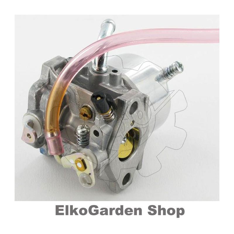 Carburatore completo Kawasaki FC 150V 15003-2609, Ex 15003-2088, 15003-2364