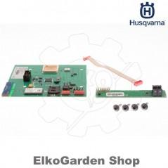 AUTOMOWER CONNECT GPS KIT 305 310 315 420 440 586662307 EX 586662305