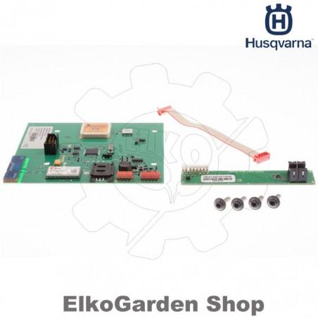 Automower Gps Connect per 310 315 320 330X 420 440 430X 450X 586662304