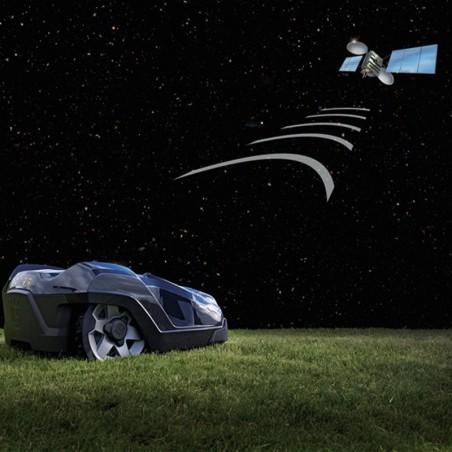 AUTOMOWER CONNECT GPS KIT 305 310 315 420 440 586662305