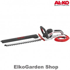 Tagliasiepi AL-KO HT 700 Flexible Cut - 112678