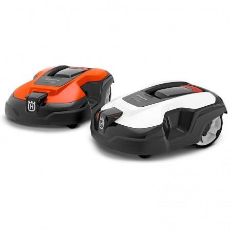 Husqvarna Automower® 315 rasaerba robotizzato