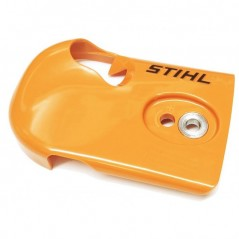 COPERCHIO CATENA STIHL 41386401703