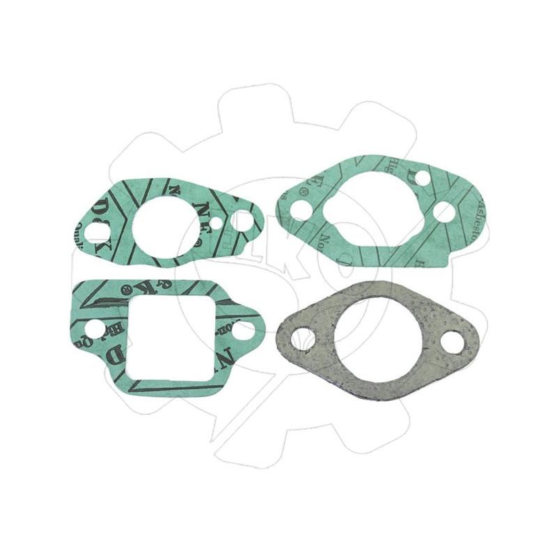 Kit aspirazione Honda GCV135/160 16212-ZL8-000
