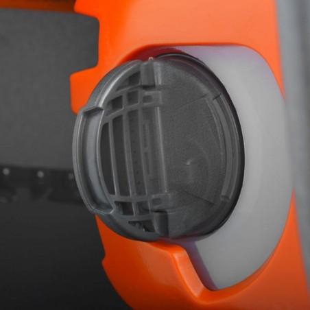 Motosega Husqvarna a batteria T535i XP da potatura -967893912