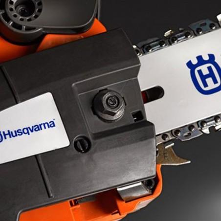 Motosega Husqvarna a batteria T536Li XP da potatura