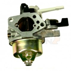 Carburatore completo motore Honda GX390 16100-ZF6-V01