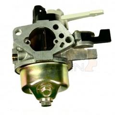 Carburatore completo motore Honda GX 240 16100-ZE2-W71