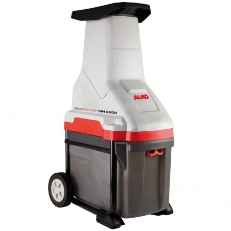 Biotrituratore AL-KO Easy Crush MH 2800 - 112854