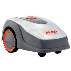 Robot Tagliaerba AL-KO Robolinho 500E - 119833