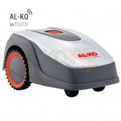 Robot Tagliaerba AL-KO Robolinho 500 I inTouch - 119834