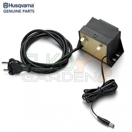 TRASFORMATORE HUSQVARNA AUTOMOWER G2 210 C 544977001