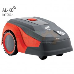 Robot Tagliaerba SOLO by AL-KO Robolinho 700 I inTouch - 127447