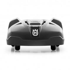 Husqvarna Automower® 440 tagliaerba robotizzato