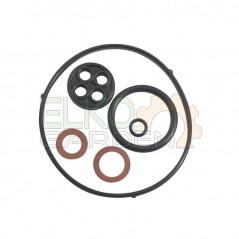 SERIE GUARNIZIONI CARBURATORE HONDA GX110 GX120 GX140 GX160 GX200 16010-ZE1-812