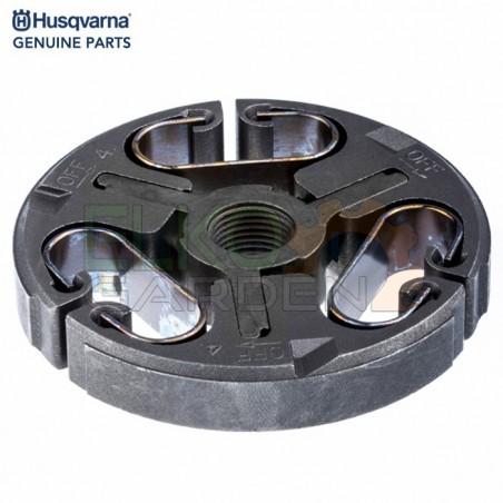 FRIZIONE COMPLETA HUSQVARNA 385 XP 390 XP 503975001