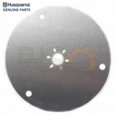 DISCO LIBERO HUSQVARNA AUTOMOWER G3-P2 420 430X 440 450X 520 550 587378001
