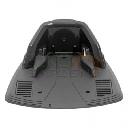 STAZIONE DI RICARICA HUSQVARNA AUTOMOWER G3-P1 305 587797102 EX 576636702 576636704