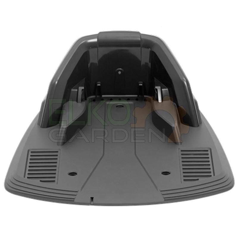 STAZIONE DI RICARICA HUSQVARNA AUTOMOWER G3-P1 105 576636712 EX 576636709