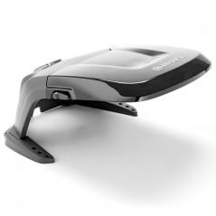 Casetta copristazione per Automower G3-P15 310, 315 315X 587236101