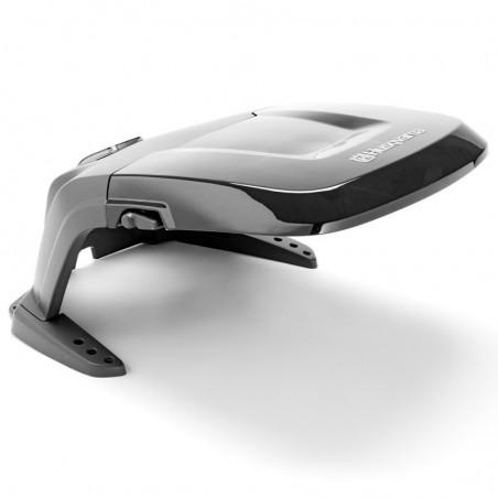 Casetta copristazione per Automower G3 310, 315 587236101