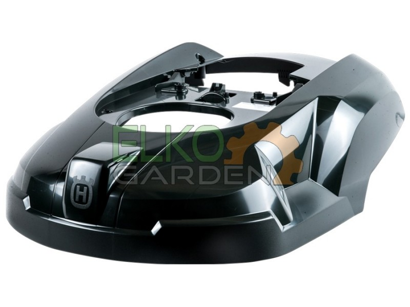 SCOCCA PRINCIPALE AUTOMOWER G2 220AC 510096701