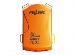 PACK BATTERIA PELLENC ULiB 700 - 5656242