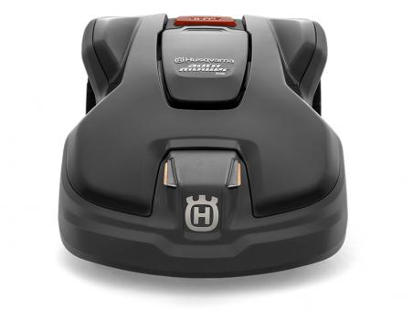 HUSQVARNA AUTOMOWER 305 - NEW 2020 - ROBOT TAGLIAERBA - 967974008