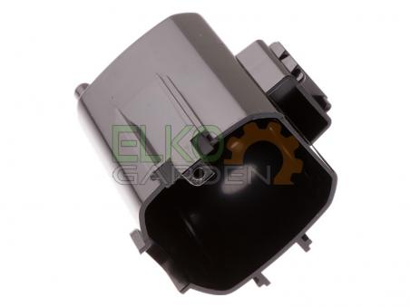Alloggiamento motore taglio Automower G3-P1 574484501 EX 574484502