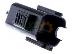 Alloggiamento motore taglio Automower G3-P1 105 308 581020301