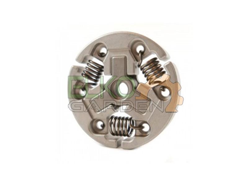 FRIZIONE MOTOSEGA ECHO CS-2510TESC CS-2511TESC CS-2511WES A056000830 A056000800