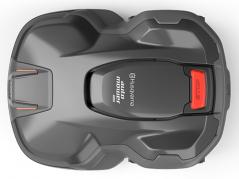 HUSQVARNA AUTOMOWER 405X NEW - CONNECT GPS