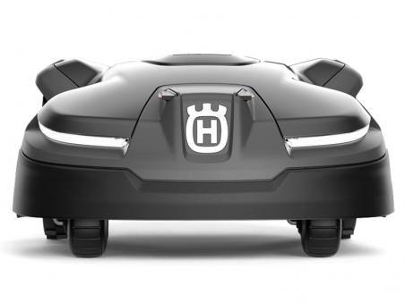 HUSQVARNA AUTOMOWER 415X NEW - CONNECT GPS