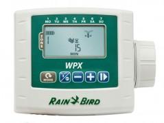 PROGRAMMATORE RAIN BIRD 9V WPX-2 STAZIONI-F48312