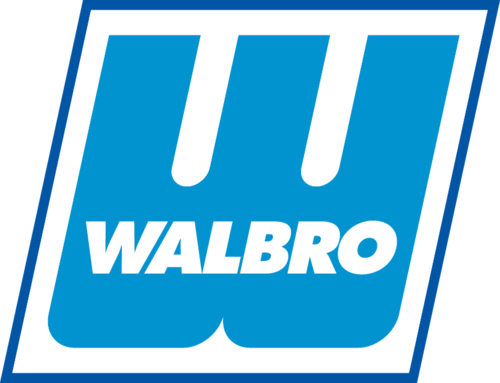 RICAMBI WALBRO
