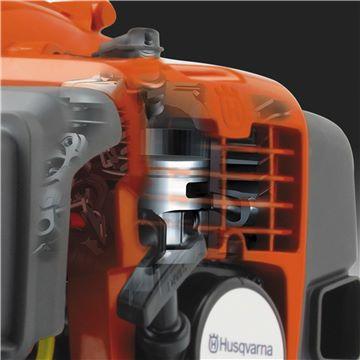 Soffiatore 350BT X-Torq®