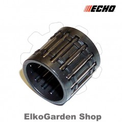 CUSCINETTO A RULLI MOTOSEGA ECHO 10001212331 EX 10001227930