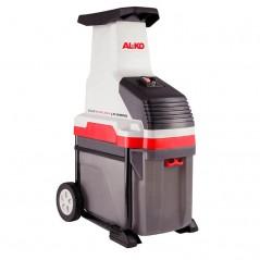 Biotrituratore AL-KO Easy Crush LH 2800 - 112853